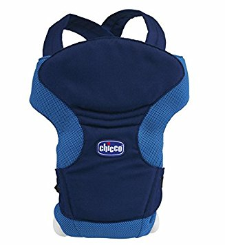 Chicco Baby Carrier Blue Sudaniz Baby World