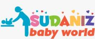 Sudaniz Baby World